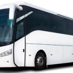 private-transfers-alicante-valencia-murcia