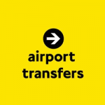 Alicante_airport_transfers