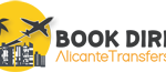 Alicante Transfers Logo