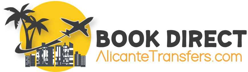 Alicante-transfers-benidorm-transfers-logo