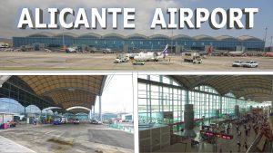 Alicante_tramsfers