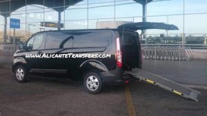 Alicante_to_Benidorm_Transfers_wheelchair_Adapted