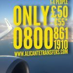 Alicante_Benidorm_Cheap_Transfers